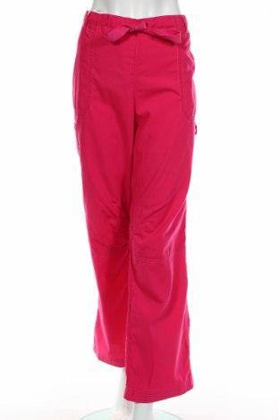 Дамски панталон Just Love