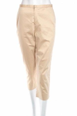 Дамски панталон Lord & Taylor