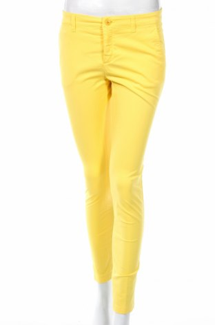 Дамски панталон Weekend Max Mara