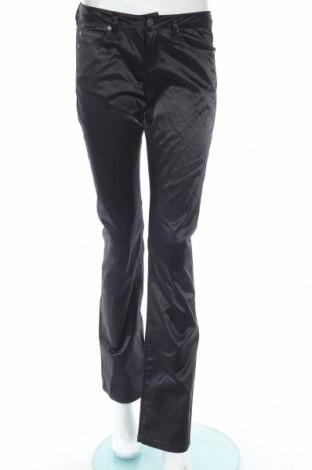 Дамски панталон Multiblu