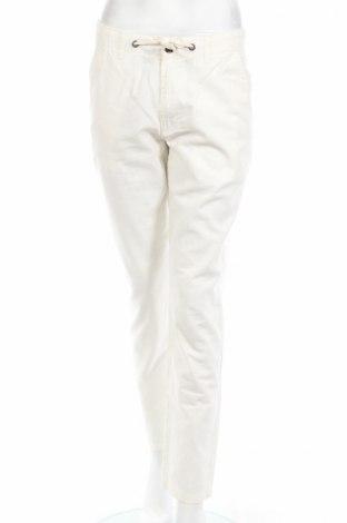 Дамски панталон Pier One