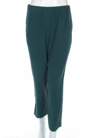 Дамски панталон Samsoe & Samsoe