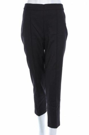 Pantaloni de femei Sisley