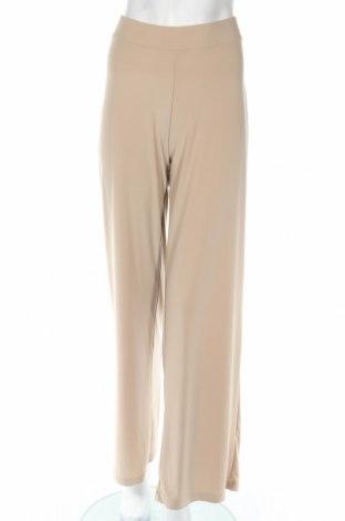 Дамски панталон Sisters Point