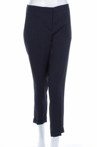 Pantaloni de femei Siviglia