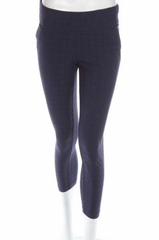 Дамски панталон Soho
