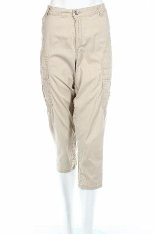Дамски панталон Sonoma
