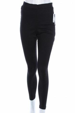 Pantaloni de femei Terranova