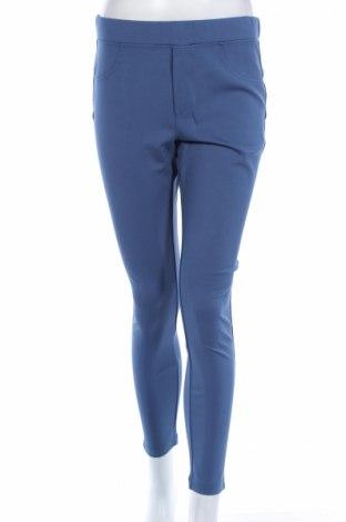 Pantaloni de femei United Colors Of Benetton