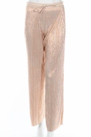 Дамски панталон Victoria's Secret
