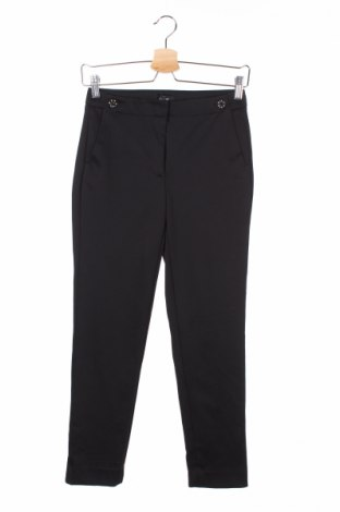 Дамски панталон White House / Black Market