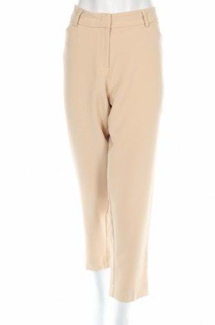 Дамски панталон Zac & Rachel
