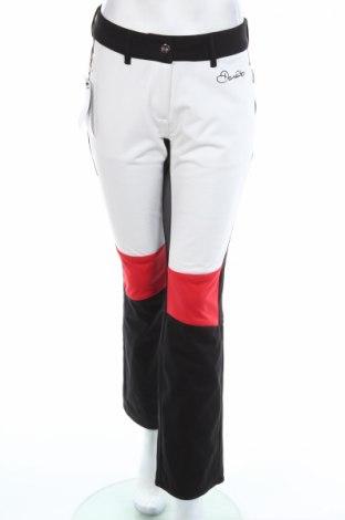 Dámské nohavice pre zimné športy  Dare 2B