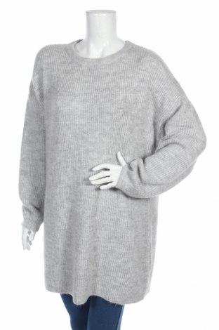 Damski sweter About You
