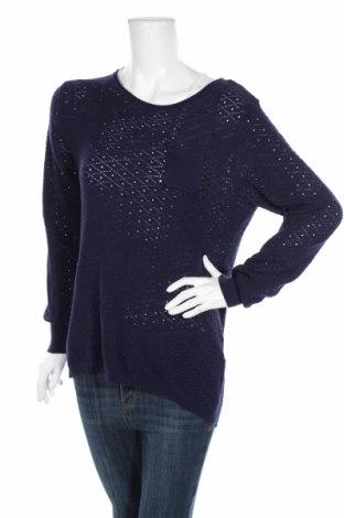 Дамски пуловер Andrea