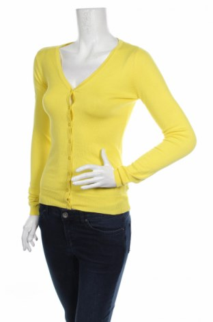 Дамски пуловер Bel&bo