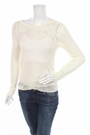 Дамски пуловер C