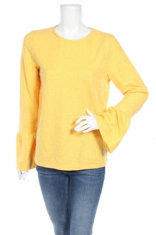 Дамски пуловер Defacto