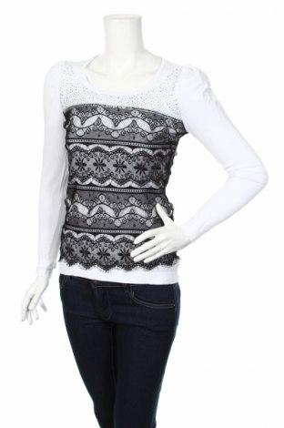 Дамски пуловер Delmod
