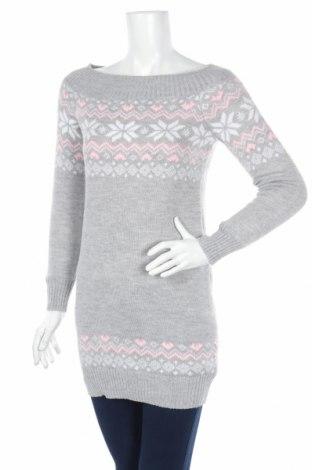 Damski sweter Fashion Union