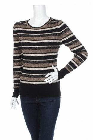 Дамски пуловер Frame