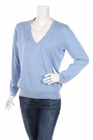 Дамски пуловер Gant