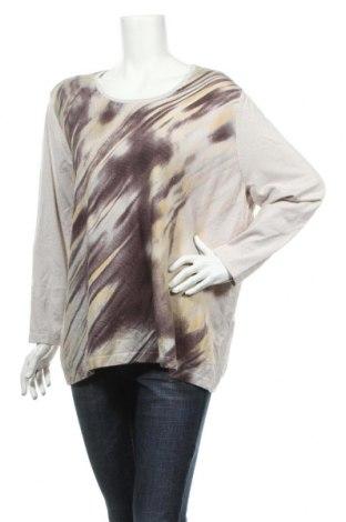 Дамски пуловер Gelco