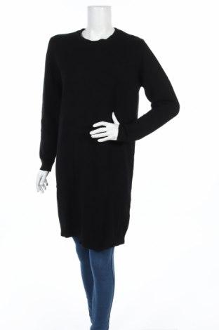 Damski sweter Jacqueline De Yong