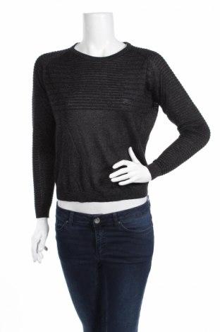 Дамски пуловер Karen by Simonsen