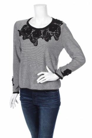 Дамски пуловер Laura Fiori