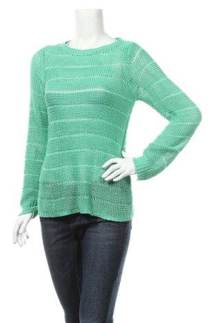 Дамски пуловер Multiblu