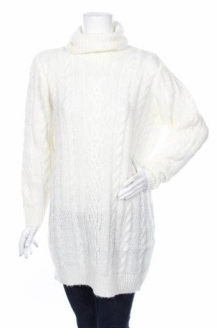 Damski sweter Object