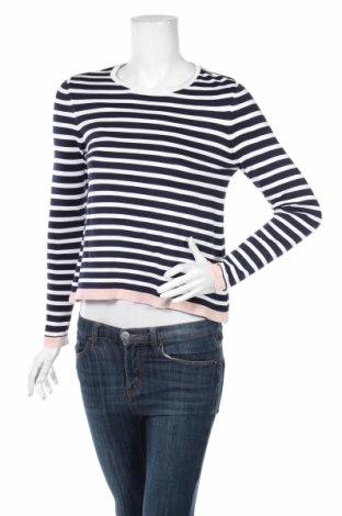 Γυναικείο πουλόβερ Only