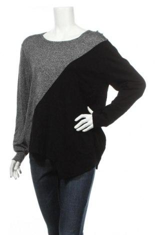 Női pulóver Premise