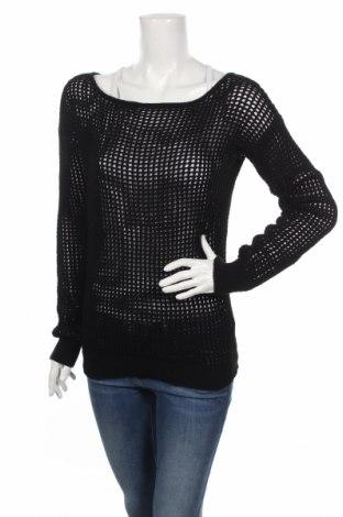 Дамски пуловер Samsoe & Samsoe