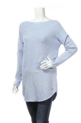 Дамски пуловер Street One