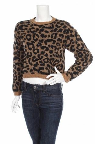 Дамски пуловер Terranova