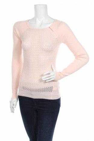 Дамски пуловер Victoria's Secret