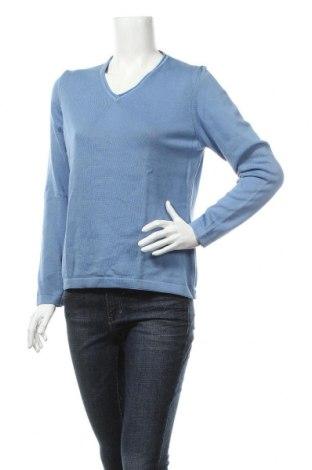 Дамски пуловер Walbusch