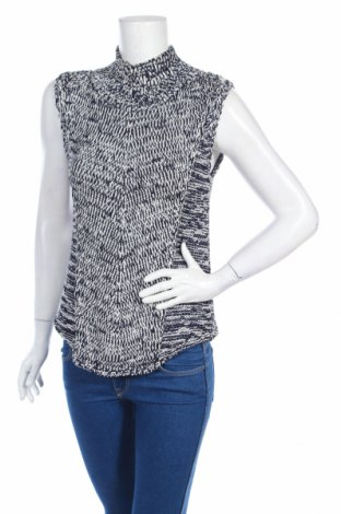 Дамски пуловер White House / Black Market