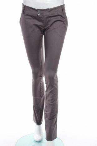 Дамски спортен панталон Terranova