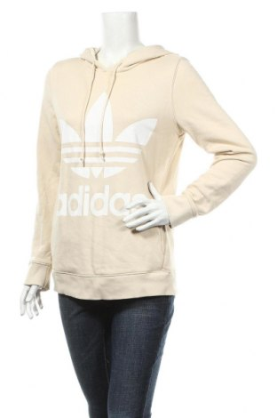Dámska mikina  Adidas Originals