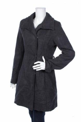 Γυναικείο παλτό Anel