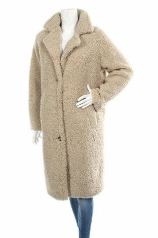 Дамско палто Broadway