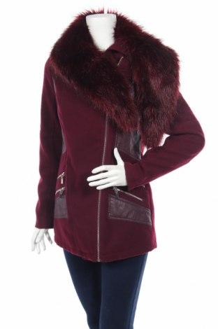 Γυναικείο παλτό F&F