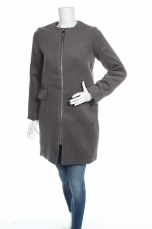 Дамско палто H&M