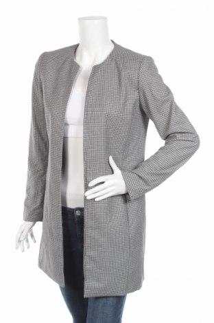 Дамско палто Katherine Barclay