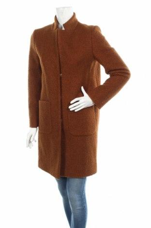 Palton de femei Rich & Royal