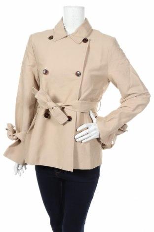 Palton de femei Samsoe & Samsoe