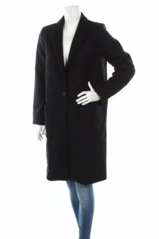 Palton de femei Sessun